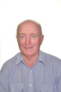 Gerard Wood
